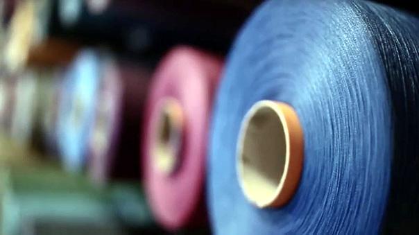 Genomatica et Aquafil créent le premier nylon durable de l'industrie