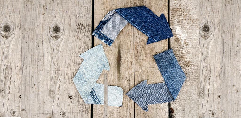 Cap sur les textiles durables